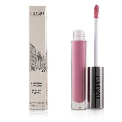 Cargo Essential Lip Gloss - # Stockholm 2.5ml/0.08oz