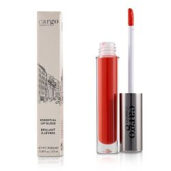 Cargo Essential Lip Gloss - # Rio 2.5ml/0.08oz