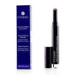 By Terry Rouge Expert Click Stick Hybrid Lipstick - # 27 Chocolate Tea 1.5g/0.05oz