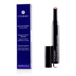 By Terry Rouge Expert Click Stick Hybrid Lipstick - # 30 Chai Latte 1.5g/0.05oz