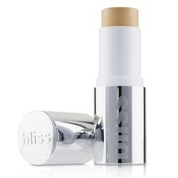 Bliss Center Of Attention Balancing Foundation Stick - # Ivory (n) 15g/0.52oz