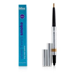 Bliss Where There's Smoke Long Wear Eyeliner - # Gilty Pleasure 0.2g/0.007oz