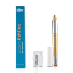 Bliss Accent Lighting Brightening Stick - # Candlelit 3.5g/0.12oz