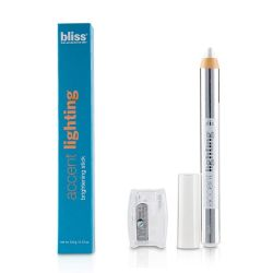 Bliss Accent Lighting Brightening Stick - # Starlit 3.5g/0.12oz