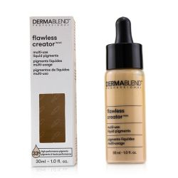 Dermablend Flawless Creator Multi Use Liquid Pigments Foundation - # 30N 30ml/1oz