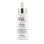 Philosophy Renewed Hope In A Jar Renewing Dew Concentrate - For Hydrating, Glow & Lines 30ml/1oz