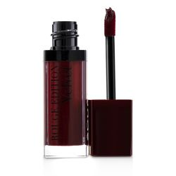 Bourjois Rouge Edition Velvet Lipstick - # 19 Jolie-De-Vin 7.7ml/0.26oz