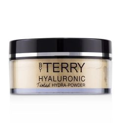By Terry Hyaluronic Tinted Hydra Care Setting Powder - # 100 Fair 10g/0.35oz