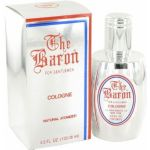 The Baron by LTL Fragrance men 4.5 oz Cologne