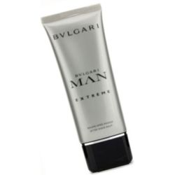 Bvlgari Man Extreme After Shave Balm 3.4 oz