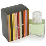Paul Smith Extreme by Paul Smith for Men 1.7 oz Eau De Toilette EDT Spray
