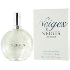 Lise Watier Neiges women 1.7 oz Eau De Toilette