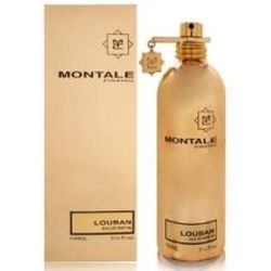 Montale Paris Louban women 3.4 oz Eau De Parfum