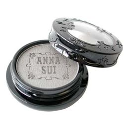 Anna Sui Eye Color 004 3g/0.1oz