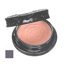 Anna Sui Eye Color 005 3g/0.1oz