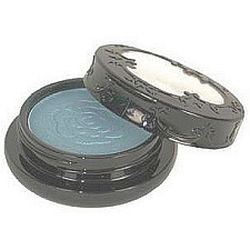 Anna Sui Eye Color 100 3g/0.1oz