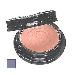 Anna Sui Eye Color 106