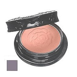 Anna Sui Eye Color 206