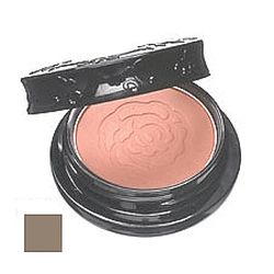 Anna Sui Eye Color 501 3g/0.1oz