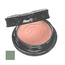Anna Sui Eye Color 906 3g/0.1oz