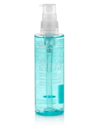 Bliss Daily Detoxifying Facial Toner 6.7 oz / 200 ml