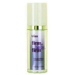 Bliss Firm Baby Firm Serum 1 oz
