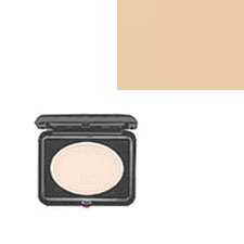 Borghese Pressed Powder Milano # 08 Translucent 0.33oz/9.3g