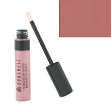 Borghese B Gloss Lip Gloss Tostato UNBOX # 01 Tostato UNBOX 0.16 oz