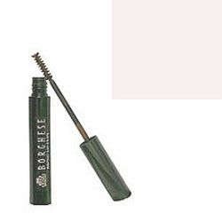 Borghese Brow Milano Brow Emphasizer 03 Neutrale 0.3oz / 8 g