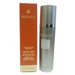 Borghese Age Defying Complex Serum for Face and Neck 1.7 oz / 50 ml