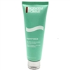 Biotherm Homme Aquapower Oligo Thermal Fresh Gel Ultra Cleansing at CosmeticAmerica