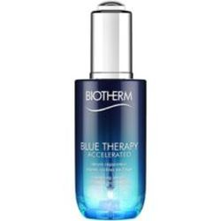 Biotherm Blue Therapy Accelerated Serum