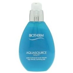 Biotherm Aquasource Night 50 ml All skin types
