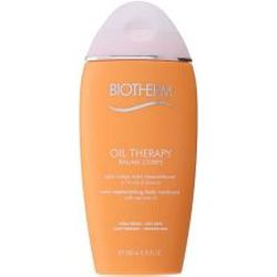 Biotherm Baume Corps Body Balm 200ml