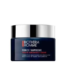 Biotherm Homme Force Supreme Youth Reshaping Cream