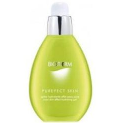 Biotherm Pure-Fect Pure Skin Effect Hydrating Gel