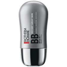 Biotherm Homme Instant Great Skin Fluid SPF50 PA+++