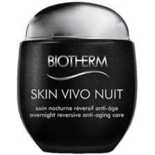 Biotherm Skin Vivo Night 50 ml All skin types