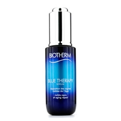 Biotherm BLUE THERAPY Serum 1.01oz / 30ml