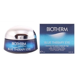 Biotherm BLUE THERAPY Eye 0.5oz / 15ml