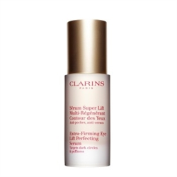 Clarins Extra Firming Eye Lift Perfecting Serum 15 ml / 0.5 oz