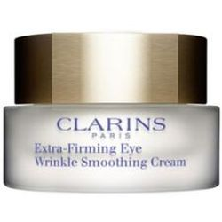 Clarins Extra Firming Eye Wrinkle Smoothing Cream 15 ml / 0.5 oz