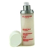 Clarins Bright Plus HP Brightening Hydrating Day Lotion SPF 20 1.7 oz / 50 ml