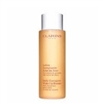 Clarins Daily Energizer Wake-Up Booster
