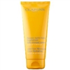Clarins After Sun Moisturizer Ultra Hydrating