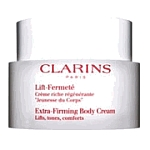 Clarins Extra Firming Body Cream 200 ml / 6.8 oz