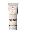 Clarins Smoothing Body Scrub 200ml / 6.7oz