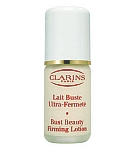 Clarins Bust Beauty Firming Lotion 50 ml / 1.7 oz