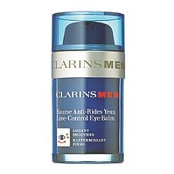 Clarins Men Line Control Eye Balm 20 ml / 0.7 oz