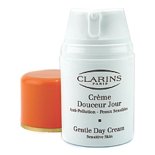 Clarins Gentle Day Cream 50ml/1.7oz